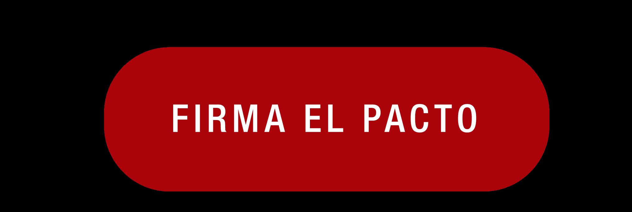 FirmaPacto